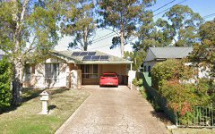 12 Bimbil Street, Blacktown NSW