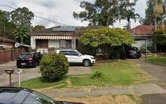 100A Lucas Road, Seven Hills NSW