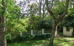 8 Warwick Street, Killara NSW