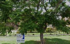 52 Australia Street, St Marys NSW