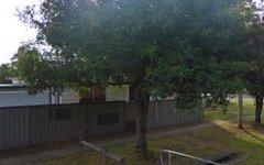 1A Williamson Avenue,, Seven Hills NSW