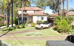 5A Lilli Pilli St, Epping NSW