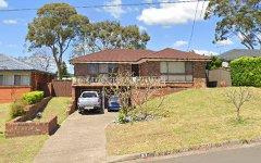 51 Disraeli Road, Winston Hills NSW