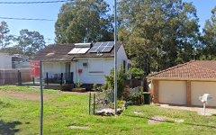 4 Anne Avenue, Seven Hills NSW