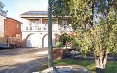 69 Callagher Street, Mount Druitt NSW