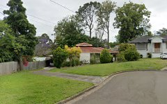 32 Helen Street, Epping NSW