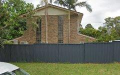 2 Eyles Avenue, Epping NSW