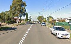 17/36-50 Mount Druitt Road, Mount Druitt NSW