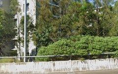 734/9 Alma Road, Macquarie Park NSW