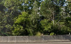 Level 5/1 Alma Road, Macquarie Park NSW