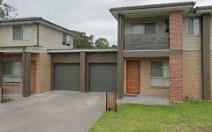32b Mulgoa road, Regentville NSW