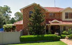 69 Loftus Street, Regentville NSW