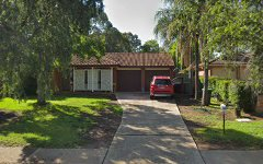 20 School House Road, Glenmore Park NSW