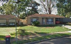 1/26 School House Road, Regentville NSW