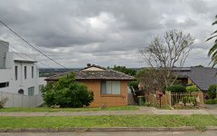 93 Lanhams Road, Winston Hills NSW