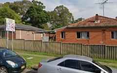 66 Wall Park Avenue, Seven Hills NSW