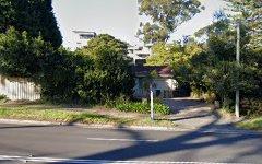 199 Carlingford Road, Carlingford NSW