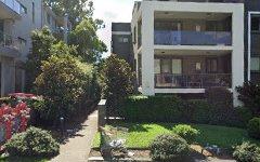 46 Keeler Street, Carlingford NSW