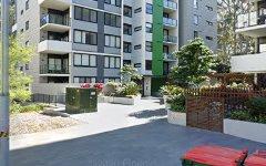 903/6 Saunders Close, Macquarie Park NSW