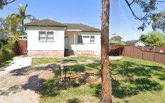 78 Orana Avenue, Seven Hills NSW
