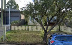211 Desborough Road, St Marys NSW