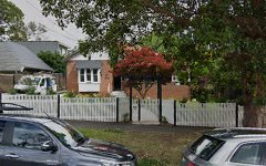 50 Roseville Avenue, Roseville NSW