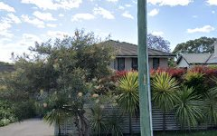 10A Rickard Street, Carlingford NSW