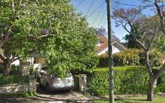 16 Belgium Avenue, Roseville NSW