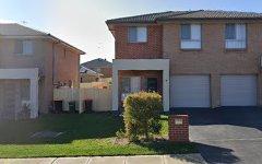 2/144 Hamrun Circuit, Rooty Hill NSW