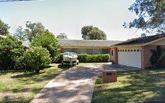 8 Snowdon Ave, Carlingford NSW