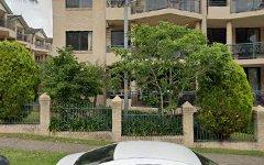 19/9-15 Lloyds Avenue, Carlingford NSW