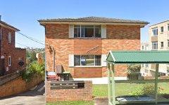1/130 Queenscliff Road, Queenscliff NSW