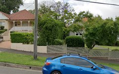 49/5-17 Pacific Highway, Roseville NSW