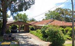 2/6 Bellamy Avenue, Eastwood NSW