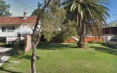 9A Minchinbury Street, Eastern Creek NSW