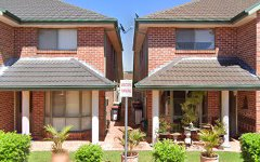 20/103-111 The Lakes Drive, Glenmore Park NSW
