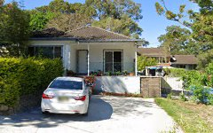 19 The Carriageway, North Rocks NSW