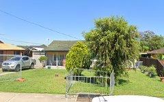 160 Blacktown Rd, Blacktown NSW