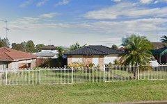 135 Marsden Road, St Marys NSW