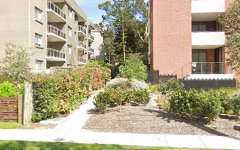 001/11 Victoria Street, Roseville Chase NSW