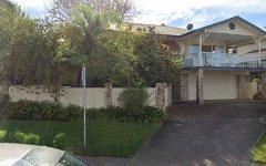 58 Woodbine Street, North Balgowlah NSW