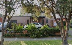 20 Taronga Street, Blacktown NSW