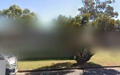 51 Shepherd Street, Colyton NSW