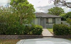 1/43 Trevitt Road, North Ryde NSW