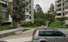 Level 4/5-7 Dunstan Grove, Lindfield NSW
