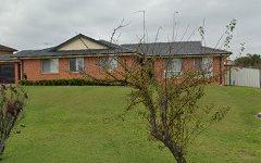 6 Camellia Avenue, Glenmore Park NSW