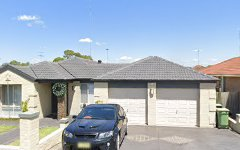 4 Tanglewood Place, Glenmore Park NSW