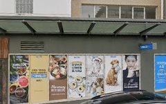 17/1 Rowe Street, Eastwood NSW