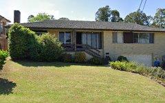 3 Princeton Avenue, Oatlands NSW