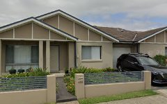 163 North Road, Eastwood NSW
